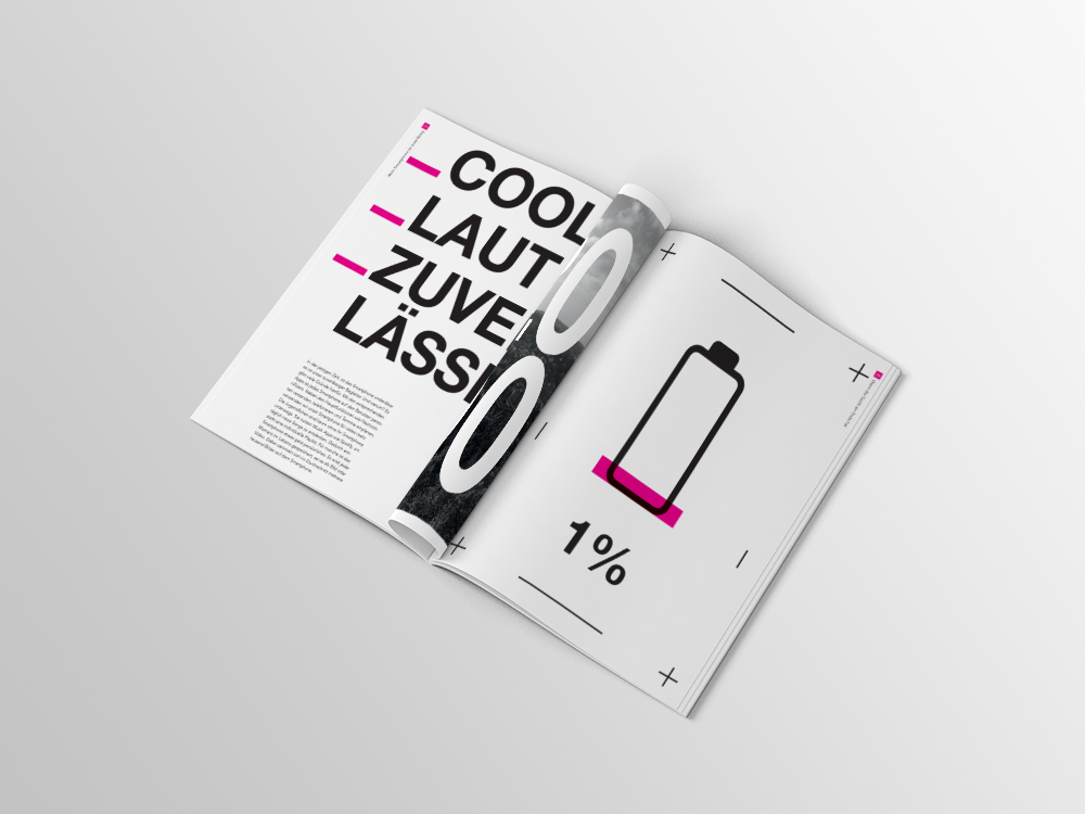 Zine_Obsession_Smartphone